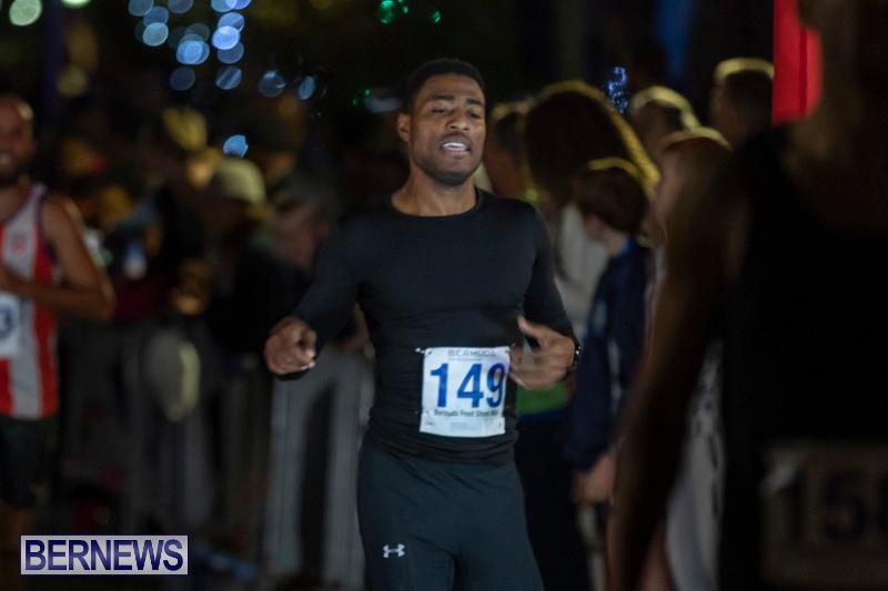 Bermuda-Marathon-Weekend-Front-Street-Mile-January-18-2019-0445