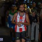 Bermuda Marathon Weekend Front Street Mile, January 18 2019-0446