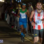 Bermuda Marathon Weekend Front Street Mile, January 18 2019-0451
