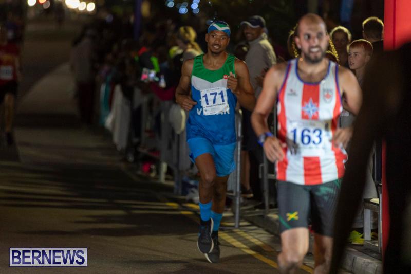 Bermuda-Marathon-Weekend-Front-Street-Mile-January-18-2019-0451