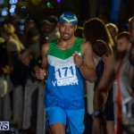 Bermuda Marathon Weekend Front Street Mile, January 18 2019-0454