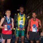 Bermuda Marathon Weekend Front Street Mile, January 18 2019-0466