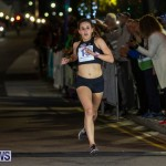 Bermuda Marathon Weekend Front Street Mile, January 18 2019-9947
