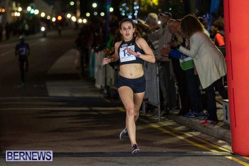 Bermuda-Marathon-Weekend-Front-Street-Mile-January-18-2019-9947