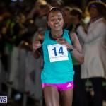 Bermuda Marathon Weekend Front Street Mile, January 18 2019-9961