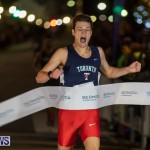 Bermuda Marathon Weekend Front Street Mile, January 18 2019-9971