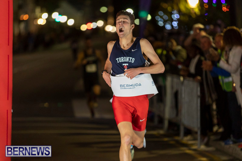Bermuda-Marathon-Weekend-Front-Street-Mile-January-18-2019-9973