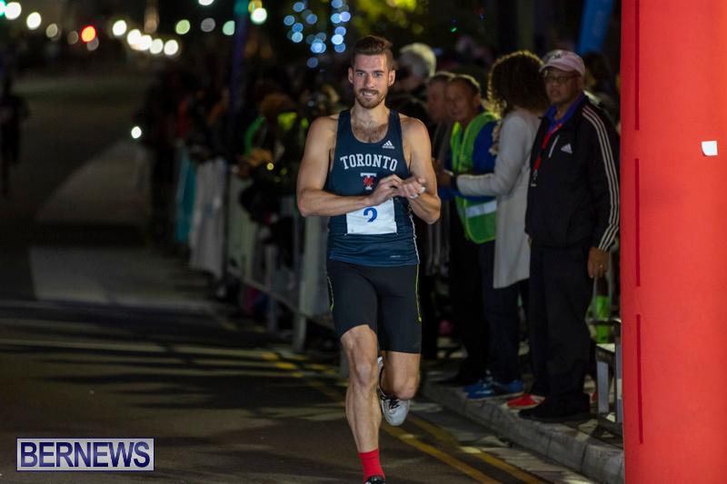 Bermuda-Marathon-Weekend-Front-Street-Mile-January-18-2019-9977