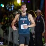 Bermuda Marathon Weekend Front Street Mile, January 18 2019-9979