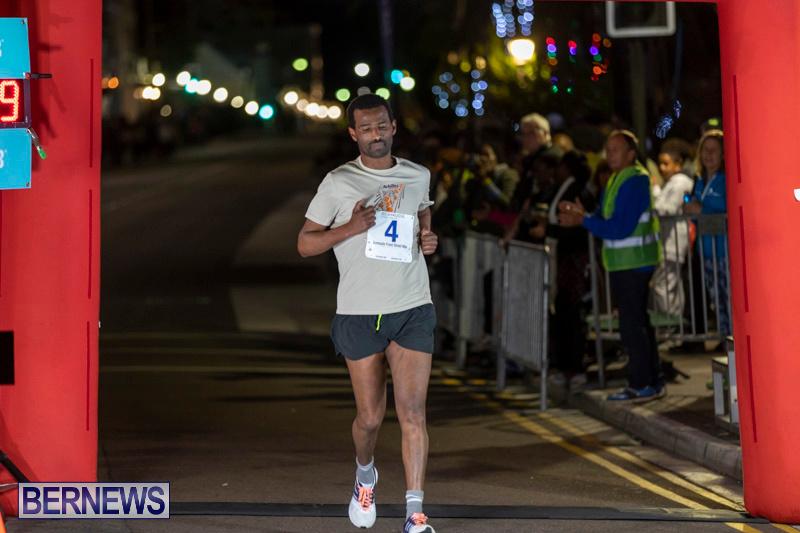 Bermuda-Marathon-Weekend-Front-Street-Mile-January-18-2019-9989
