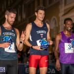 Bermuda Marathon Weekend Front Street Mile, January 18 2019-9991