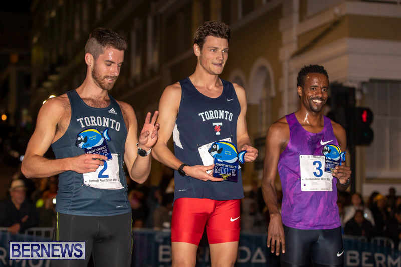 Bermuda-Marathon-Weekend-Front-Street-Mile-January-18-2019-9991