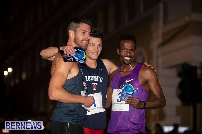 Bermuda-Marathon-Weekend-Front-Street-Mile-January-18-2019-9994