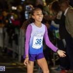 Bermuda Marathon Weekend Front Street Mile, January 18 2019-9999