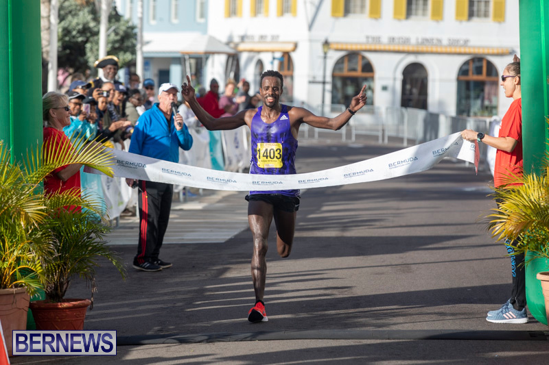 Bermuda-Marathon-Weekend-Marathon-and-Half-Marathon-January-20-2019-1982