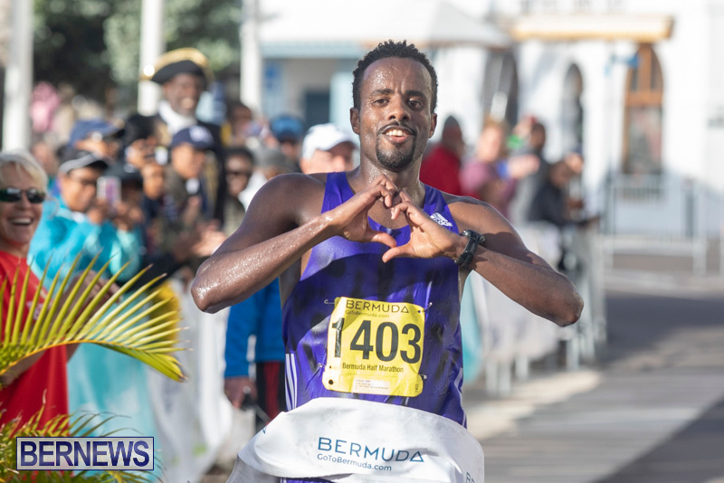 Bermuda-Marathon-Weekend-Marathon-and-Half-Marathon-January-20-2019-1987