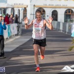 Bermuda Marathon Weekend Marathon and Half Marathon, January 20 2019-2010