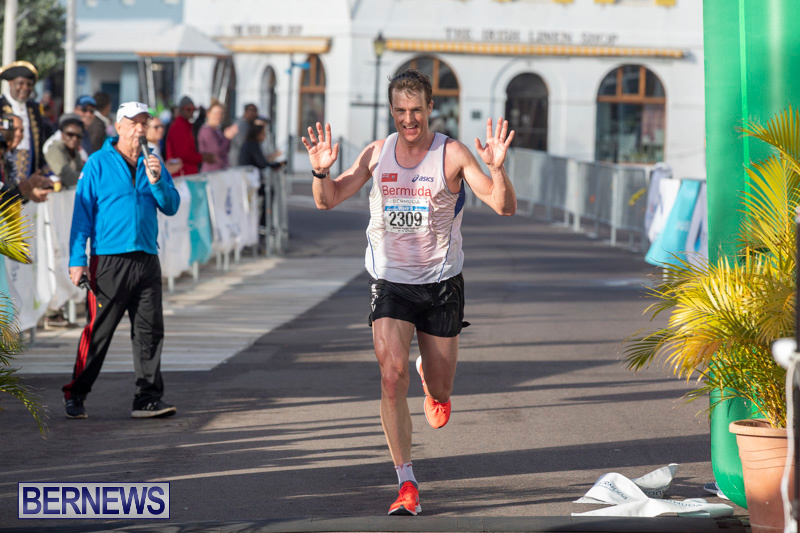 Bermuda-Marathon-Weekend-Marathon-and-Half-Marathon-January-20-2019-2010