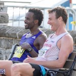 Bermuda Marathon Weekend Marathon and Half Marathon, January 20 2019-2028