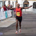 Bermuda Marathon Weekend Marathon and Half Marathon, January 20 2019-2034