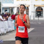 Bermuda Marathon Weekend Marathon and Half Marathon, January 20 2019-2054