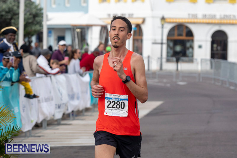 Bermuda-Marathon-Weekend-Marathon-and-Half-Marathon-January-20-2019-2054