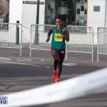 Bermuda Marathon Weekend Marathon and Half Marathon, January 20 2019-2069