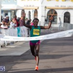 Bermuda Marathon Weekend Marathon and Half Marathon, January 20 2019-2081
