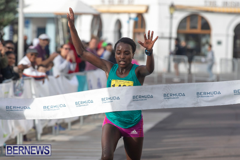 Bermuda-Marathon-Weekend-Marathon-and-Half-Marathon-January-20-2019-2083