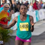 Bermuda Marathon Weekend Marathon and Half Marathon, January 20 2019-2090