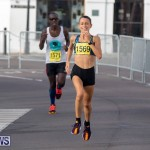 Bermuda Marathon Weekend Marathon and Half Marathon, January 20 2019-2121