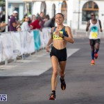 Bermuda Marathon Weekend Marathon and Half Marathon, January 20 2019-2130