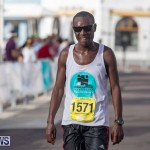 Bermuda Marathon Weekend Marathon and Half Marathon, January 20 2019-2144