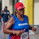 Bermuda Marathon Weekend Marathon and Half Marathon, January 20 2019-2188