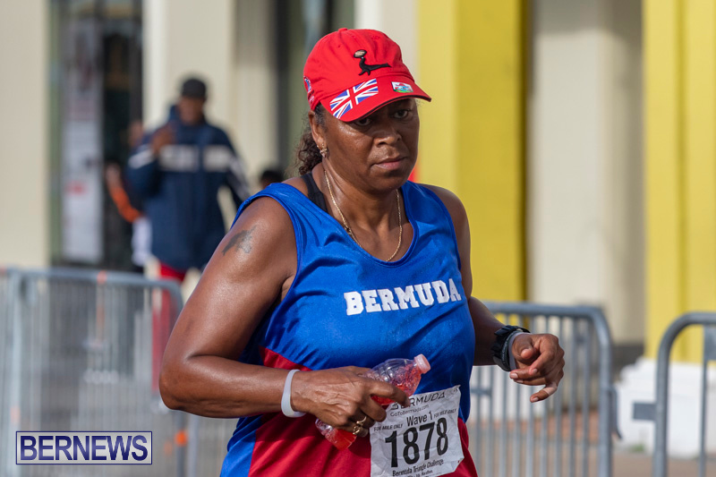Bermuda-Marathon-Weekend-Marathon-and-Half-Marathon-January-20-2019-2188