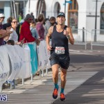 Bermuda Marathon Weekend Marathon and Half Marathon, January 20 2019-2208