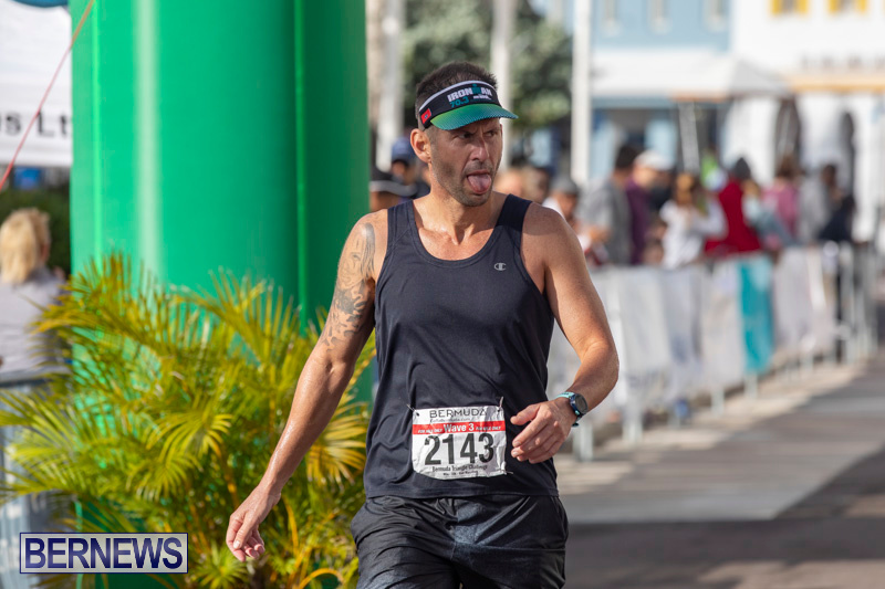 Bermuda-Marathon-Weekend-Marathon-and-Half-Marathon-January-20-2019-2215