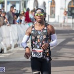 Bermuda Marathon Weekend Marathon and Half Marathon, January 20 2019-2222