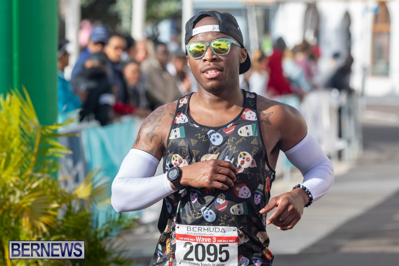Bermuda-Marathon-Weekend-Marathon-and-Half-Marathon-January-20-2019-2223
