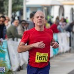 Bermuda Marathon Weekend Marathon and Half Marathon, January 20 2019-2254
