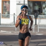 Bermuda Marathon Weekend Marathon and Half Marathon, January 20 2019-2264