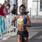 Bermuda Marathon Weekend Marathon and Half Marathon, January 20 2019-2268