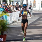 Bermuda Marathon Weekend Marathon and Half Marathon, January 20 2019-2272