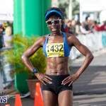 Bermuda Marathon Weekend Marathon and Half Marathon, January 20 2019-2279