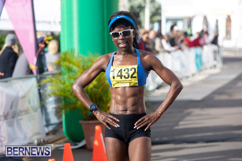 Bermuda-Marathon-Weekend-Marathon-and-Half-Marathon-January-20-2019-2279