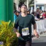 Bermuda Marathon Weekend Marathon and Half Marathon, January 20 2019-2313