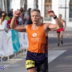 Bermuda Marathon Weekend Marathon and Half Marathon, January 20 2019-2316