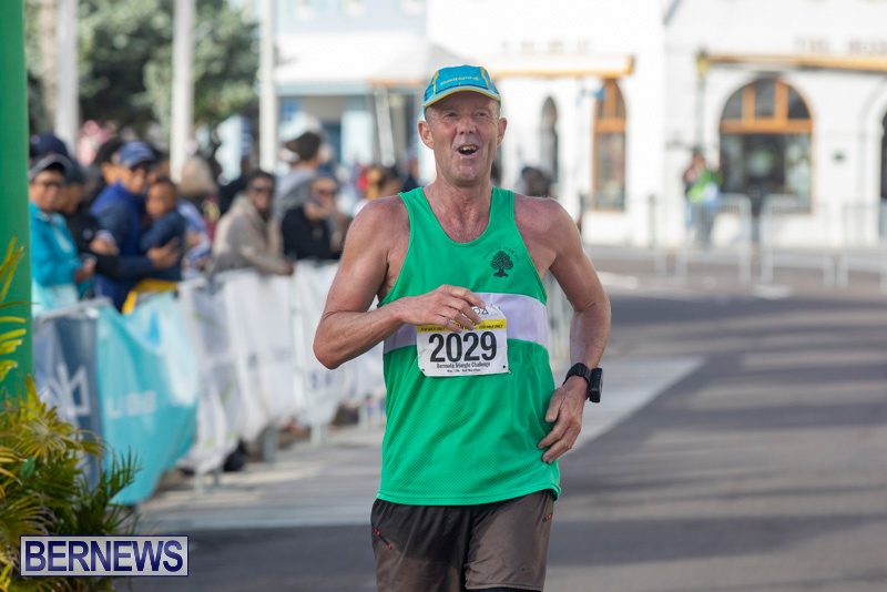 Bermuda-Marathon-Weekend-Marathon-and-Half-Marathon-January-20-2019-2335