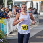 Bermuda Marathon Weekend Marathon and Half Marathon, January 20 2019-2343