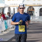 Bermuda Marathon Weekend Marathon and Half Marathon, January 20 2019-2356